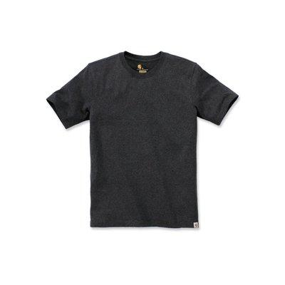 Carhartt workwear  Workwear Solid Shirt