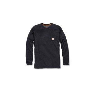 Carhartt workwear  Force Delmont Long Sleeve T-shirt