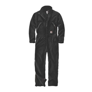 Carhartt werkkleding Washed duck insulated coverall