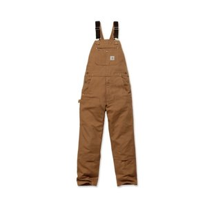 Carhartt workwear  Bib overall