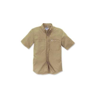 Carhartt werkkleding Rugged Professional Shirt