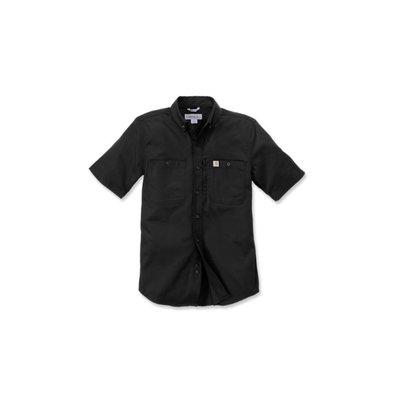 Carhartt workwear  Rugged Professional Shirt