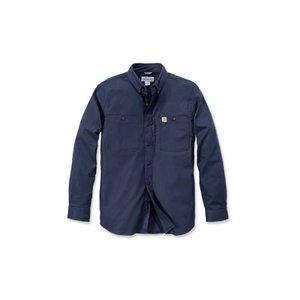 Carhartt werkkleding Rugged Professional Shirt Long Sleeve