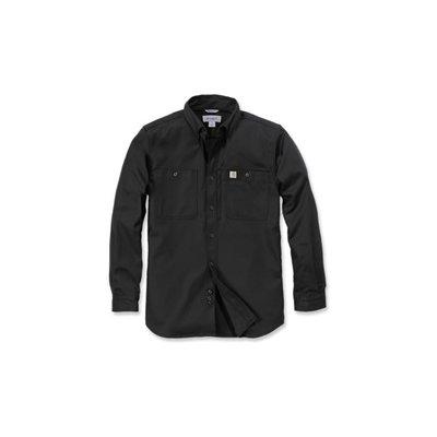 Carhartt workwear  Rugged Professional Shirt Long Sleeve