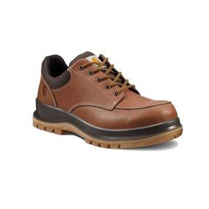 Carhartt workwear  Hamilton Safety Shoe S3