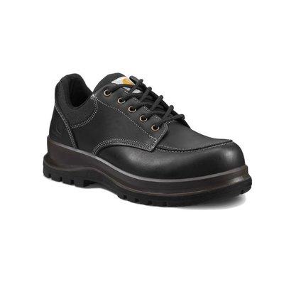 Carhartt werkkleding Hamilton Safety Shoe S3