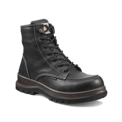 Carhartt werkkleding Hamilton Wedge Safety Boot S3