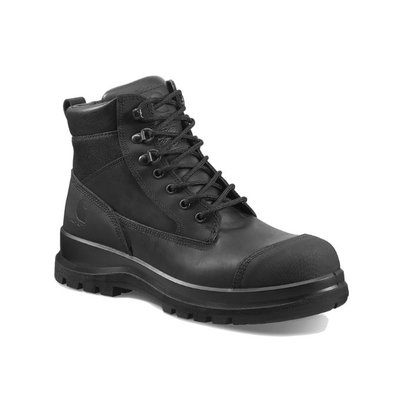 Carhartt workwear  Detroit 6 Safety Boot