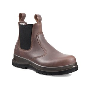 Carhartt workwear  Carter Chelsea Safety Boot S3