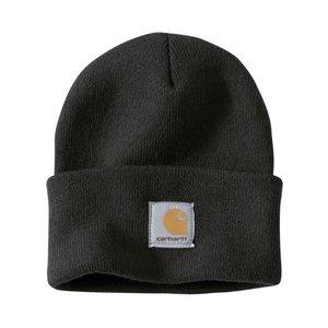 Carhartt werkkleding Watch Hat