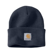 Carhartt workwear  Watch Hat