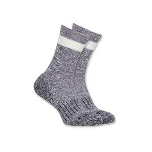 Carhartt workwear  Women all season crew sock