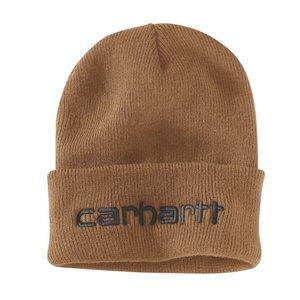 Carhartt workwear  Teller Hat