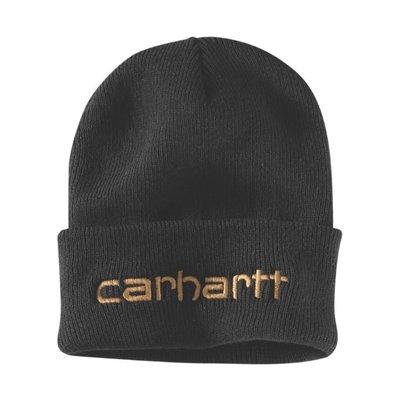 Carhartt werkkleding Teller Hat