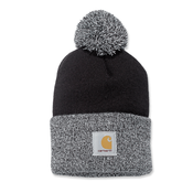 Carhartt workwear  Lookout Hat