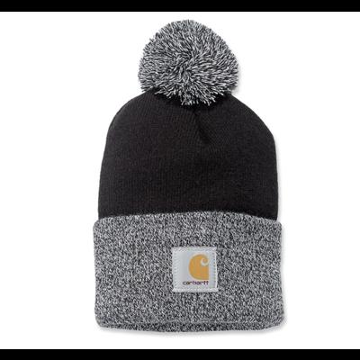 Carhartt werkkleding Lookout Hat