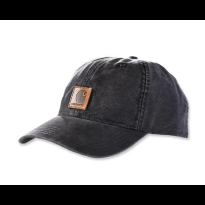 Carhartt workwear  Odessa Cap