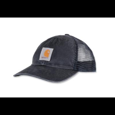 Carhartt werkkleding Buffalo Cap