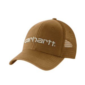 Carhartt workwear  Dunmore Cap
