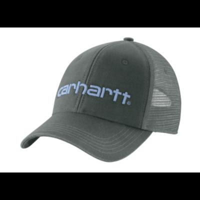 Carhartt werkkleding Dunmore Cap