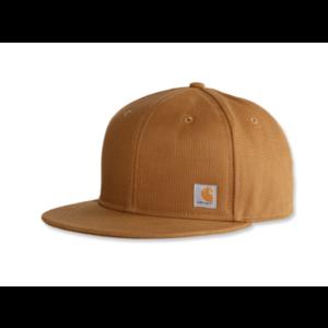 Carhartt werkkleding Ashland Cap