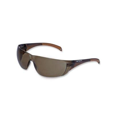 Carhartt werkkleding Billing Glasses