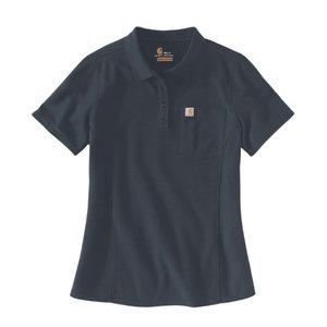 Carhartt werkkleding Women Polo