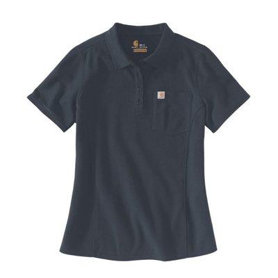 Carhartt workwear  Women Polo