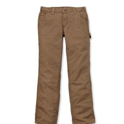 Carhartt workwear  Lady crawford pant