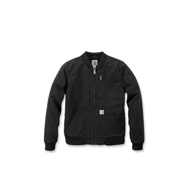 Carhartt workwear  Canvas Jacket