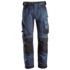 Snickers Workwear AllroundWork stretch Loose fit Werkbroek+