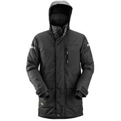 Snickers Workwear Allroundwork, Waterproof 37.5® Isolerend Jack