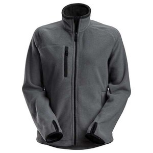Snickers Werkkleding AllroundWork, POLARTEC® Dames Fleece Jack