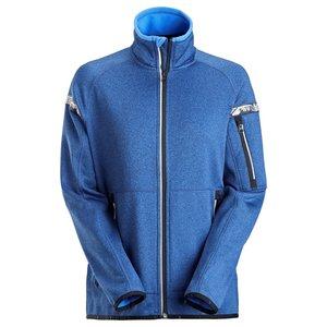 Snickers Workwear AllroundWork, 37.5® Dames Fleece Jack