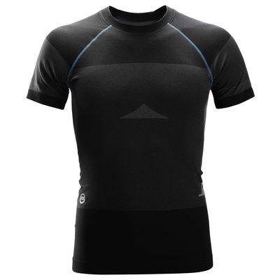 Snickers Workwear LiteWork Seamless 37.5®  Shirt