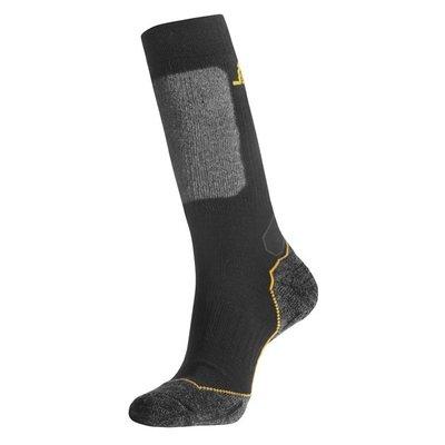 Snickers Workwear High Socks, Wool Mix