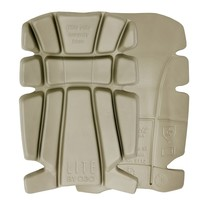 Snickers Workwear D3O Lite™ Kniebeschermers