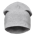 Snickers Workwear AllroundWork Cotton Beanie