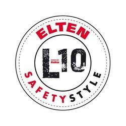 L10 Safety style