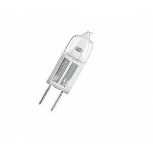 R&M Line halogen penlight g4 12v 14w eco