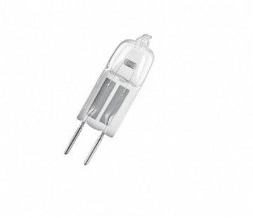 R&M Line Halogeen steeklamp 12v G4 14w eco