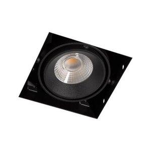 R&M Line LED Spot trimless 8 watt Warm wit