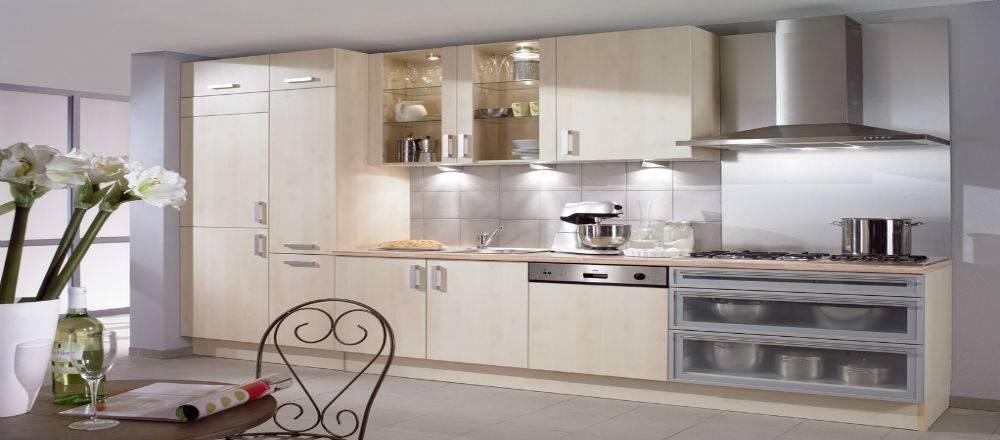 Cabinet Led Lighting Triangle 2 6w 12v Dc 2700k Warm White