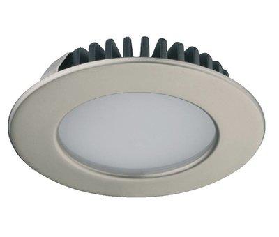 R&M Line LED cabinet Lighting 2.6w 12v DC 2700k warm white