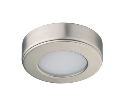 R&M Line  Cabinet surface downlight LED 2.6w 12v DC 2700k warm white