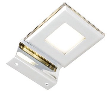 Led Over Cabinet Light 22w 12v Dc Warm White