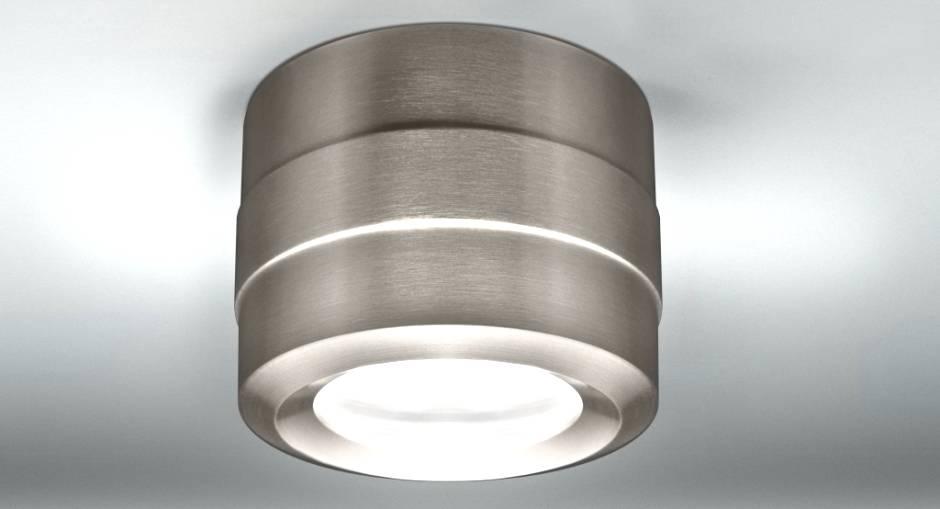 Badkamer Spots Led : Aluminium bathroom lamps ip54 ip65 gx53 led r&m lighting r&m
