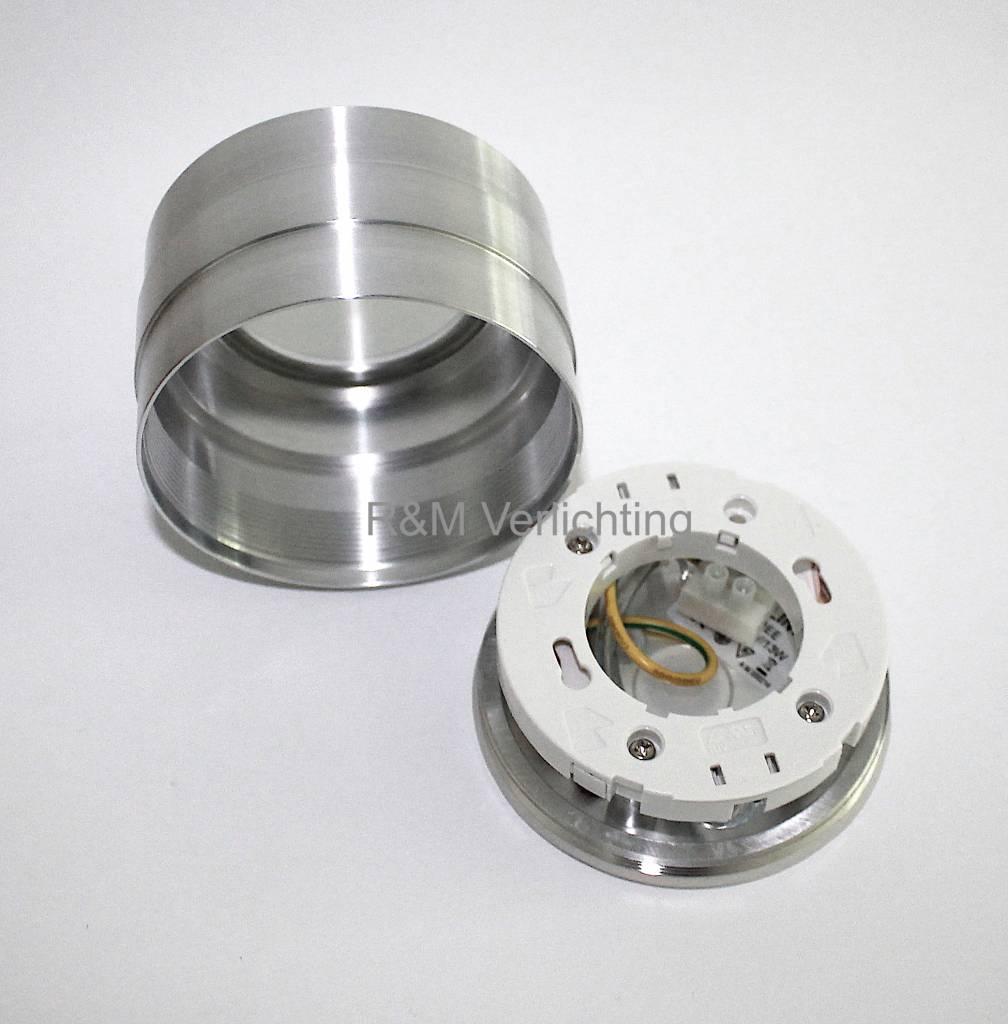 https://cdn.webshopapp.com/shops/23191/files/205641275/r-m-line-opbouw-armatuur-ip65-gx53-230v-aluminium.jpg