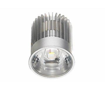 R&M Line LED module 8 watts  warm white IP65
