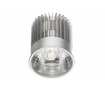 R&M Line LED module 9 watts  warm white IP65